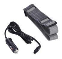 12V Cooler For Car